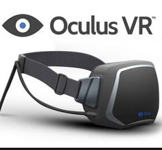 Go Virtual at the St. Louis Galleria  ST. LOUIS, MO: (STL.News) - St. Louis Galleria is getting an extra boost from Facebook later this week. Facebook is introducing virtual reality via Gear VR at the Galleria.  It will be a two-month display of virt...