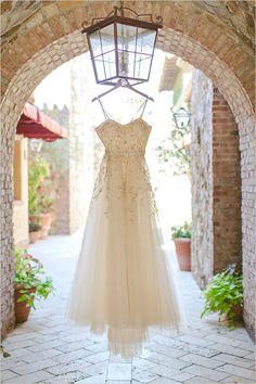 Collection Bridal wedding dress @weddingchicks