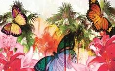 Cruel Summer Wall Mural wall murals and Cruel Summer Wall Mural removable wall decals are easy to install. Buy self-adhesive Cruel Summer Wall Mural wallpaper by Limitless Walls. Planes, Disney, Removable Wall Decals, Drip Painting, Paint Splatter, Wall Murals, Royalty Free Stock Photos, Tropical, Clip Art