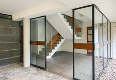 Hallgate London SE3 | The Modern House