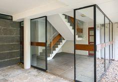 Hallgate, Blackheath, London SE3 — The Modern House Estate Agents: Architect-Designed Property For Sale in London and the UK