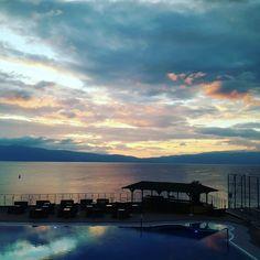 Macedonië  Lake Ohrid