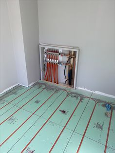 Best Renovation Amp Remodel Images Hydronic