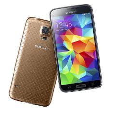 El Samsung Galaxy S5 estará llegando con un buen numero de suscripciones y ofertas exclusivas valoradas en más de 500 dólares. Esto además de su buque insignia, que trae un grandioso surtido de mejoras tanto en el apartado del hardware como de las funciones de software. Esto sin duda lo hace un smartphone especial del resto y deseable por todos.