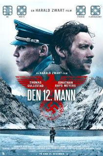 تحميل فيلم The 12th Man Den 12 Mann مباشرة اون لاين مترجم