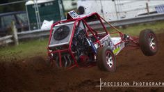 Autograss. Class 10.  My twin superbike engined, full spaceframed national autograss car.  720bhp per ton