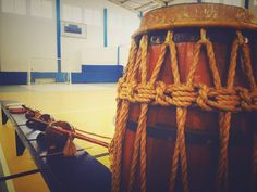 #capoeira em #Mongaguå
