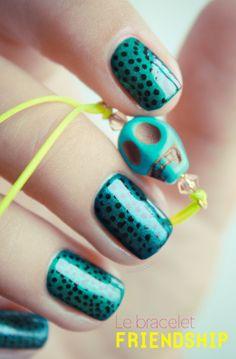 Butikbutik loves Nubar nail polish!  Find colourfull Nubar in our webshop!  www.butikbutik.dk