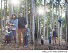 Stevens | Family Photo Sessions, Couple Photos, Photography, Ideas, Couple Shots, Photograph, Fotografie, Couple Photography, Photoshoot