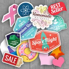 Deluxe Promo Codes and Coupons Personalized Stickers, Custom Stickers, Business Requirements, Vintage Space, Office Essentials, Letterhead, Coupons, Greeting Cards, Coupon