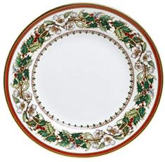 16 Count Creative Converting Farmhouse Fun Sturdy Style Paper Dinner Plates 8.75