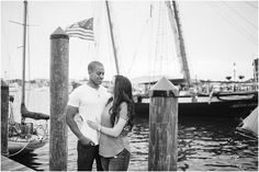 Downtown Annapolis Engagement Session   Tara Peddicord   Lace and Loyalty