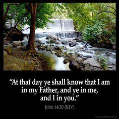 BIBLE  -  SCRIPTURE  -  KING JAMES  BIBLE  1611: GALATIANS  6:3   -   !!!!!!!!!!!!!!!!
