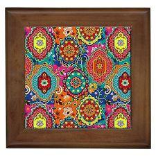 Ceramic Tiles Bali - Art of Tiles | Art in Bali | Pinterest ...