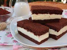 Risultati immagini per torta gelato ricetta bimby