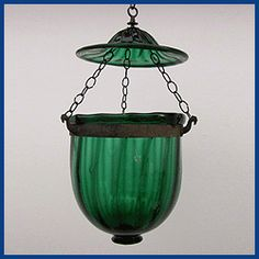 john rosselli antiques antique lighting