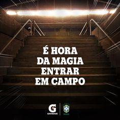 #Pinterest A fórmula da mágica: Talento + Suor + Ciência!