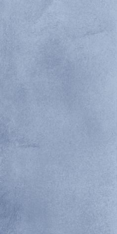 Faïence Décoceram Groove blue 20x40cm 22365 - DECOCERAM - CARRELAGE SOL ET MUR - Décocéram, spécialiste du carrelage et de la décoration