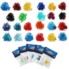 Beybalde Tip Drivers Bottom for Burst Beyblade Top Super Z/God/GT Accessories. All Tip Color Random. Pokemon Cynthia, Beyblade Stadium, Beyblade Toys, Beyblade Burst, Diy Costumes, Poster Wall, Projects To Try, Basketball Party, Plastic