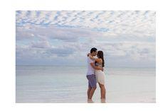 Sesiones románticas. Trashthedress. Romatic Shots. Cancún. Fotógrafos en Cancún. Playa del Carmen.