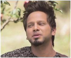 Shimla tha ghar unka | Shimla tha ghar unka mp3 | #downloadShimlathagharunka | Shimla tha ghar unka mp3 download | 2016 #Shimlathaghar unka songs