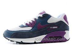 air max 90 37.5
