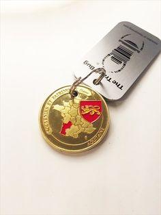 "TB ""The Arcachon Bay Medal"" à destination du Chili !"