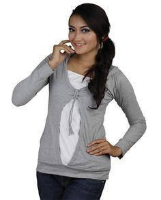 Grosir Blus Muslim | Model Blus Wanita | Model Blus Muslim -