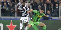Alors qu'elle avait l'occasion de se rapprocher de la qualification pour les huitièmes de finale en signant un troisième succès en Ligue des champions, la Juventus Turin, trop brouillonne, a été tenue en échec ce mercredi soir, par le Borussia Mönchengladbach (0-0).