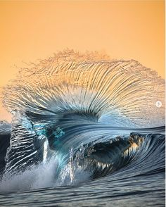 Cant believe it! took a photo of the wave I filmed that managed to make its way to screens all over the world. Ocean Pictures, Nature Pictures, Cool Pictures, Beautiful Pictures, No Wave, Water Waves, Sea Waves, Waves Photography, Nature Photography