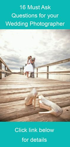 Wedding Poses Somebody take pictures of me and my groom at my wedding like this. - Finding and sharing the very best wedding inspiration from Bridal Make-up ,Wedding Hairstyles, real wedding photos to rustic wedding and DIY wedding ideas Wedding Poses, Wedding Photoshoot, Wedding Engagement, Engagement Photos, Wedding Shot, Wedding Beach, Wedding Ceremony, Rustic Wedding, Photoshoot Ideas