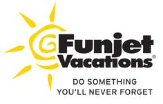 Travel & Vacation Deals! Save up to 40% on popular destinations worldwide. http://www.frugaa.com/stores/funjet-vacations/