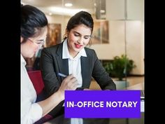Mobile Notary Signing Agent In Boston, Andover, Dracut, and Lowell MA Notary Service, Public Service, Andover Massachusetts, Mobile Notary, Notary Public, Nursing Homes, In Boston, French Language, Health