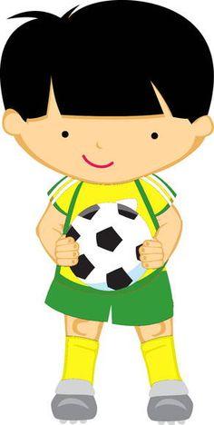ADESIVOS FOOTBALL