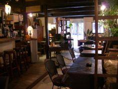 Chacha cafe - Kyoto