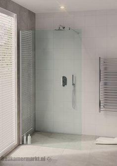 Walk In, Bathtub, Bathrooms, Standing Bath, Bathtubs, Bathroom, Bath Tube, Full Bath, Bath