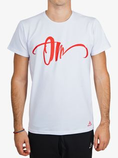 Adimurti t-shirts by Sergey Shapiro, via Behance
