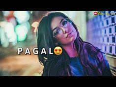 30 Second 💕Whatsapp Status Status Whatsapp Hindi, Whatsapp Videos, Music Status, Song Status, New Album Song, Album Songs, Mp3 Song Download, Download Video, Cute Friendship Quotes
