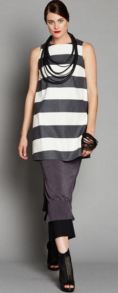 Nicola Waite Fashion Designer - Collections   SS2015