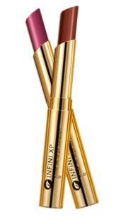 L´Bel | Maquiagem, Perfumes, Pele, Catálogos online | L'Bel