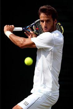 Mejores 77 Sports Tennis Imágenes Athlete Y Players De 7g8PdAngq