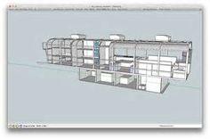 bus-conversion-floor-plans-34.png (300×199)
