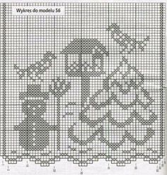Victorian Christmas Ornaments, Crochet Christmas Decorations, Cross Stitch Christmas Ornaments, Christmas Embroidery, Crochet Winter, Holiday Crochet, Crochet Curtains, Crochet Doilies, Crochet Applique Patterns Free