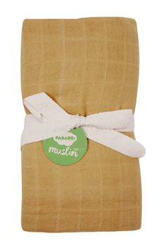A soft and breathable bamboo and organic cotton blend, our brand new Muslin Swaddles are a baby essential, and come in 6 beautiful colour ways. Muslin Baby Blankets, Organic Baby Clothes, Sustainable Clothing, Baby Essentials, Sensitive Skin, Organic Cotton, Bamboo, Colour, Sun Shade