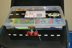Shoebox Ideas, Operation Christmas Child, Some Ideas, Shoe Box, Santa, Decorating, Children, Handmade Gifts, Projects