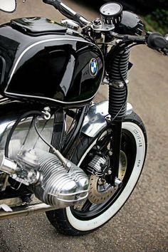 Motorbikin' : Photo