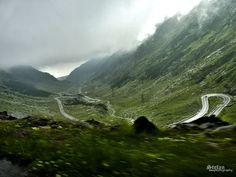 Fotografie Mountains, Nature, Travel, Movies, Naturaleza, Viajes, Destinations, Traveling, Trips