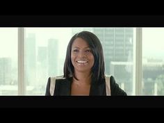 The Best Man Holiday: Trailer --  -- http://wtch.it/PLqul