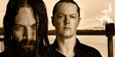 Heavy Metal Bands, Death Metal, Black Metal, Good Music