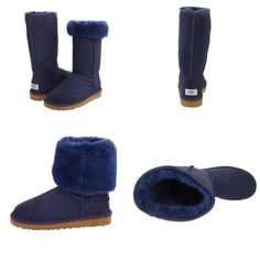 Emu ugg boots factory outlet ugg fingerless gloves fake +